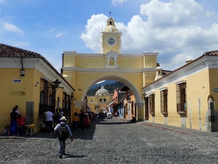 2018-04-30 Antigua-125