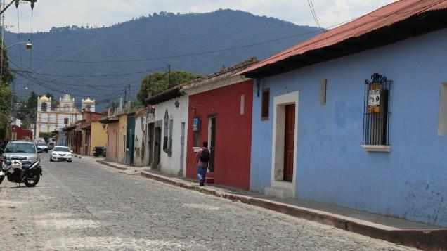 2018-04-30 Antigua-5