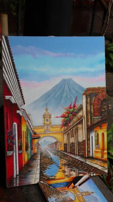 2018-04-30 Antigua-63