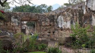 2018-05-01 Antigua-12