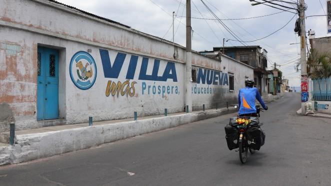 2018-05-02 Antigua_Villa Canales-11