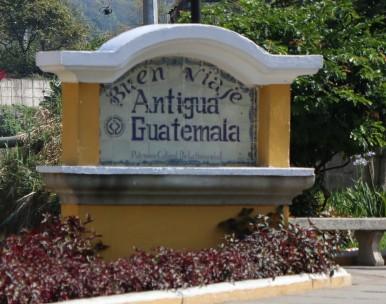 2018-05-02 Antigua_Villa Canales-2