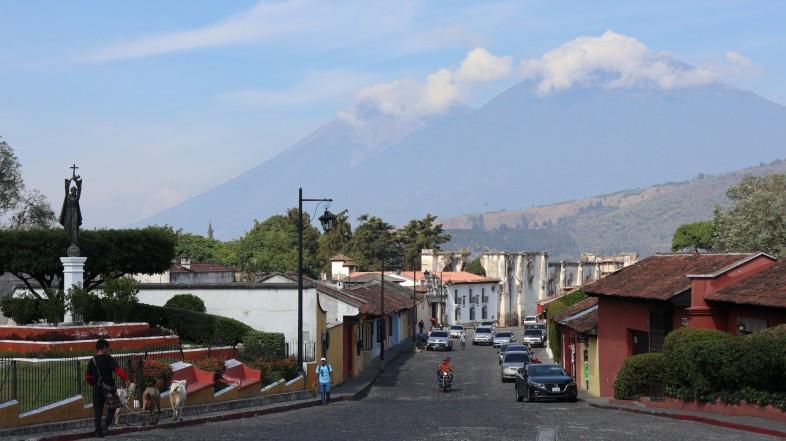 2018-05-02 Antigua_Villa Canales-5