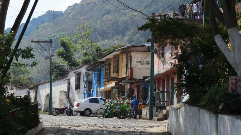 2018-05-02 Antigua_Villa Canales-6