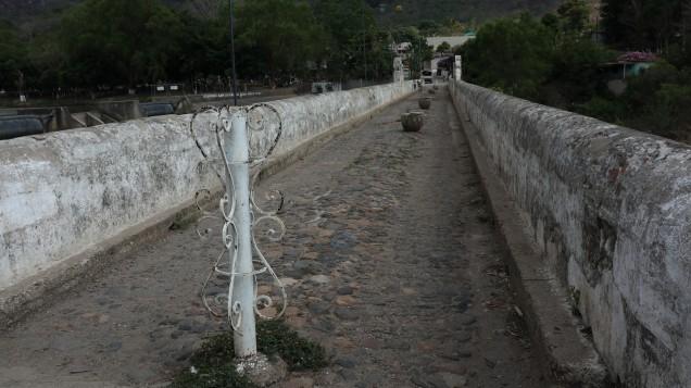 2018-05-03 Villa Canales_Rio Los Esclavos-14