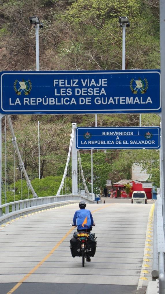 2018-05-05 Jalpatagua_Ahuachapan-21