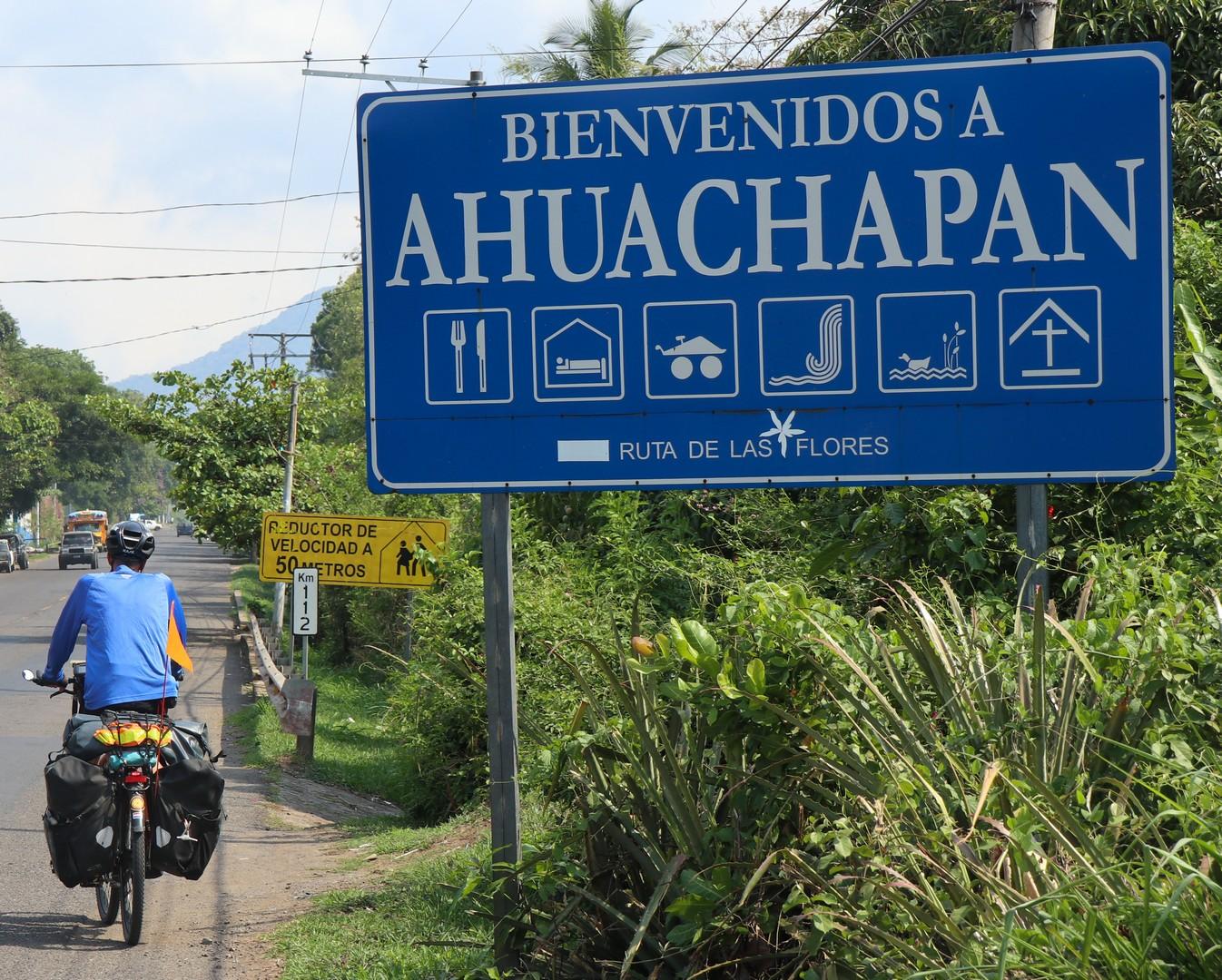 2018-05-05 Jalpatagua_Ahuachapan-27