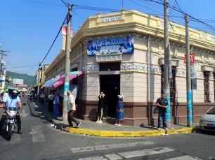 2018-05-09 Santa Anna_Sonsonate-25