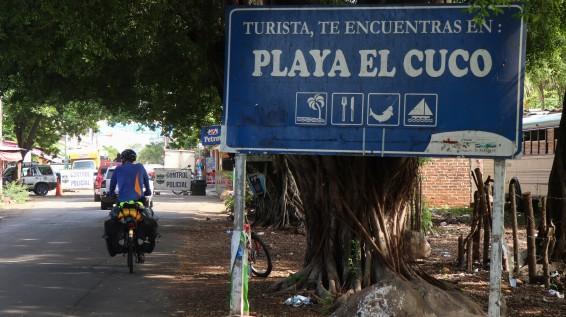 2018-05-26 Usulutan_El Cuco-64