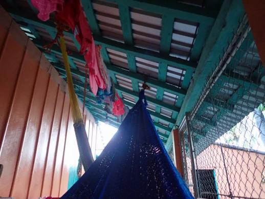 2018-05-29 La Union_Isla Meanguera-106