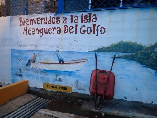 2018-05-29 La Union_Isla Meanguera-112