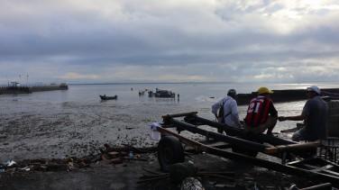 2018-05-29 La Union_Isla Meanguera-5