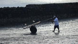 2018-05-29 La Union_Isla Meanguera-7