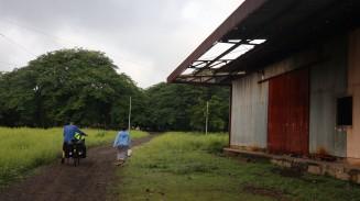 2018-05-30 Isla Meanguera_La Viejo-13