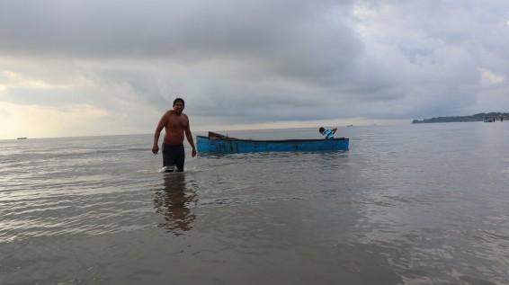 2018-05-30 Isla Meanguera_La Viejo-3