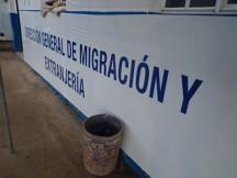 2018-05-30 Isla Meanguera_La Viejo-49