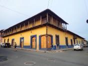 2018-05-31 La Viejo_Leon-42
