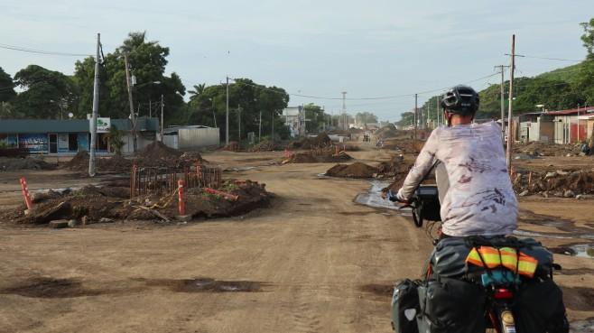 2018-06-02 Leon_Managua-17