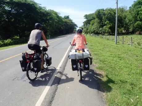 2018-06-02 Leon_Managua-23