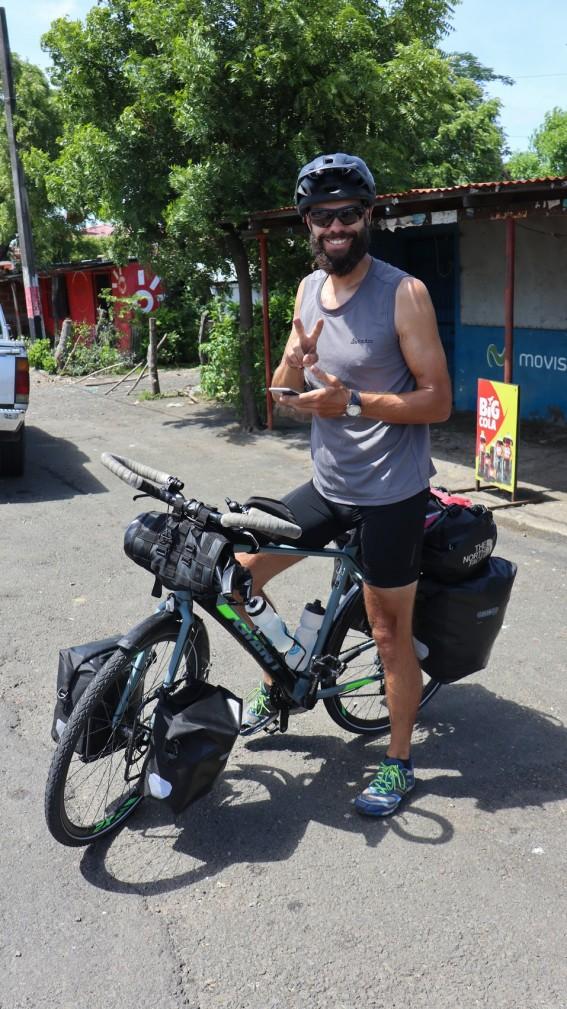 2018-06-02 Leon_Managua-3