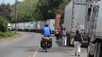 2018-06-04 Managua_Nandaime-15