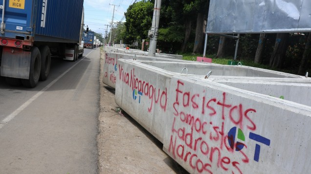 2018-06-04 Managua_Nandaime-17