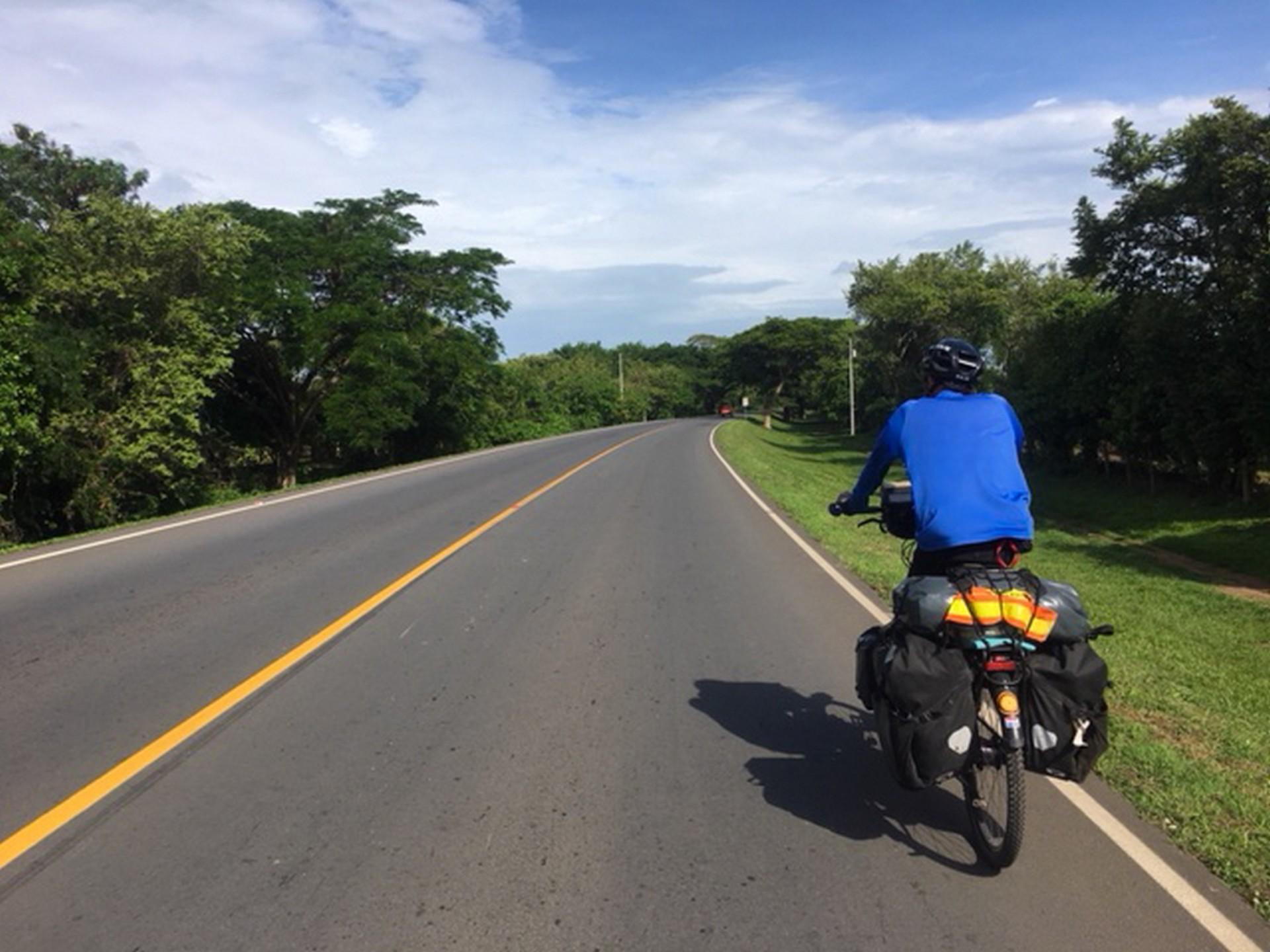 2018-06-04 Managua_Nandaime-21