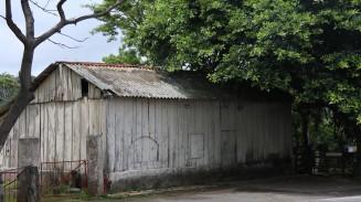 2018-06-04 Managua_Nandaime-5
