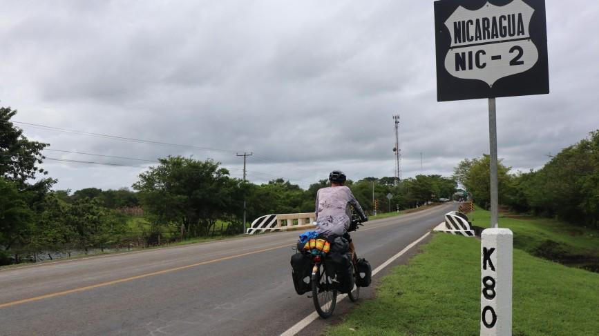 2018-06-05 Nandaime_Moyogalpa-10