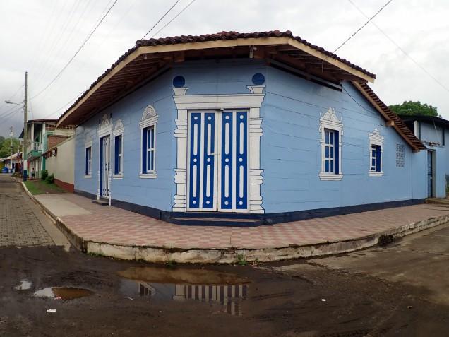 2018-06-05 Nandaime_Moyogalpa-101