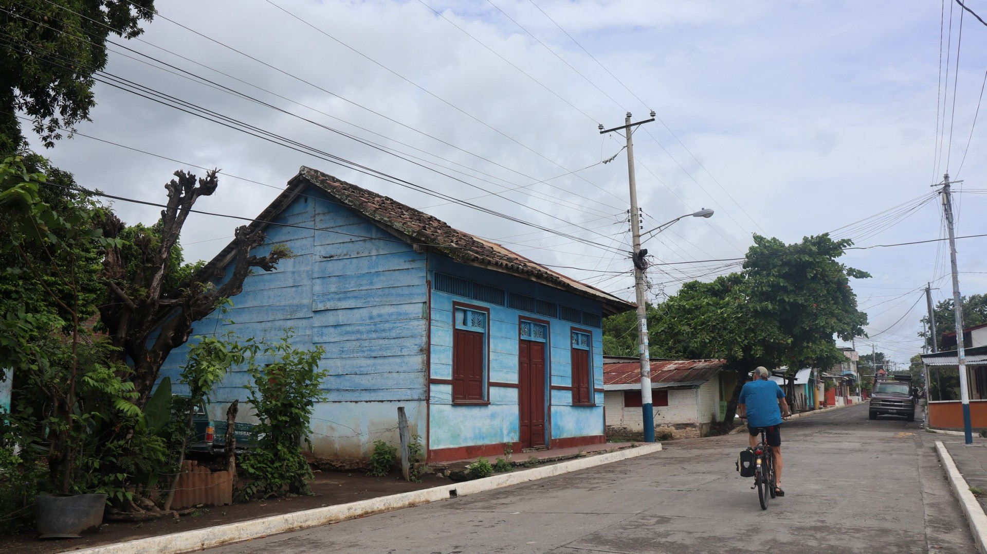 2018-06-06 Moyogalpa-18