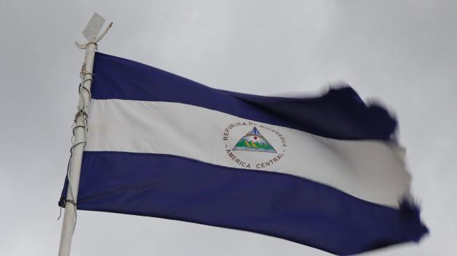2018-06-08 Moyogalpa_La Cruz-36