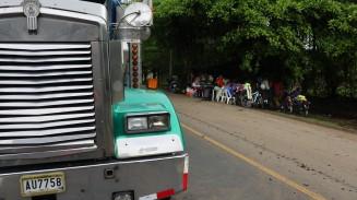 2018-06-08 Moyogalpa_La Cruz-58