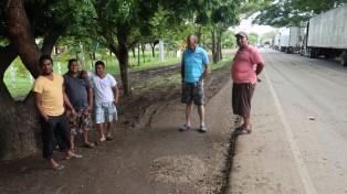 2018-06-08 Moyogalpa_La Cruz-60
