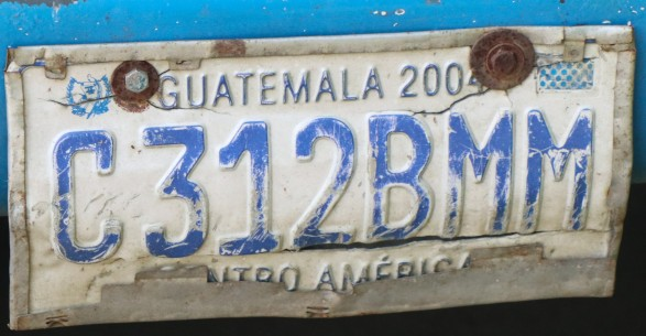 2018-06-08 Moyogalpa_La Cruz-68