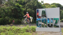 2018-06-09 La Cruz_Liberia-3