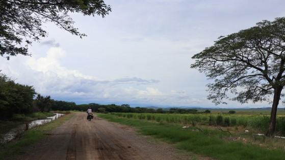 2018-06-11 Liberia_Casana-39