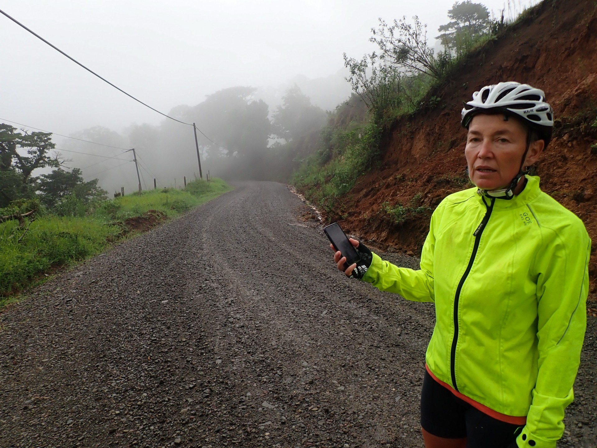 2018-06-13 Tilaran_Santa Elena-59