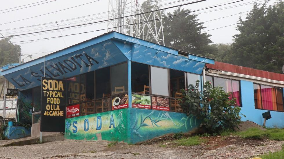 2018-06-14 Santa Elena-44