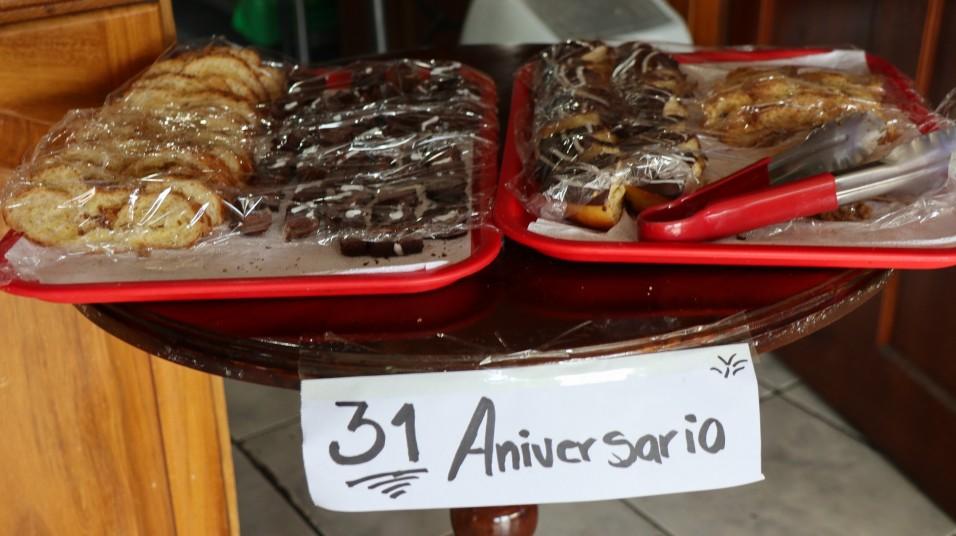2018-06-15 Santa Elena_El Roble-6
