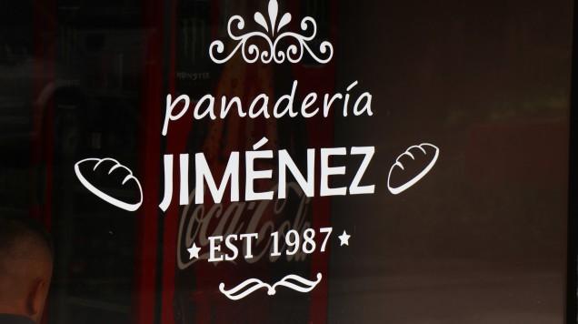 2018-06-15 Santa Elena_El Roble-7