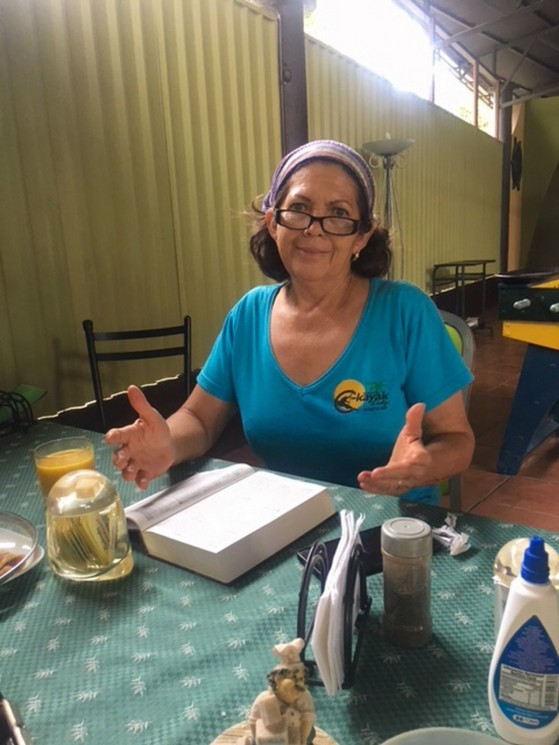 2018-06-23 Damas_Matapalo-49