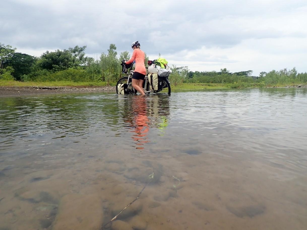 2018-06-23 Damas_Matapalo-62