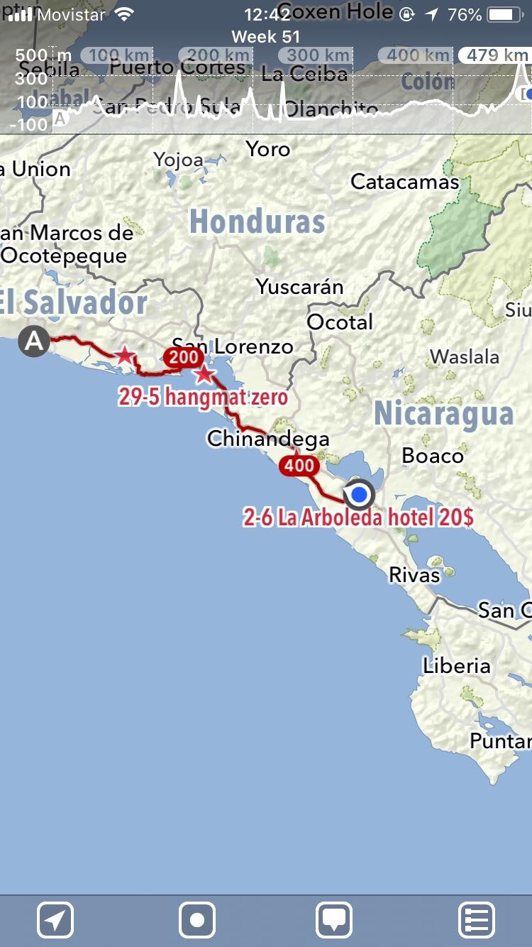 MAP. – Spinning South. Salvador Map Of Week on map of san pedro de macoris, map of san cristobal de las casas, map of asunción, map of honduras, map of pereira, map of central america, map of ilhabela, map of campinas, map of south of the border, map of ciudad del este, map of isla margarita, map of regions of brazil, map of san pedro de atacama, map of culiacan, map of san pedro la laguna, map of sunset boulevard, map of guatemala, map of bissau, map of la serena, map of antarctic sound,