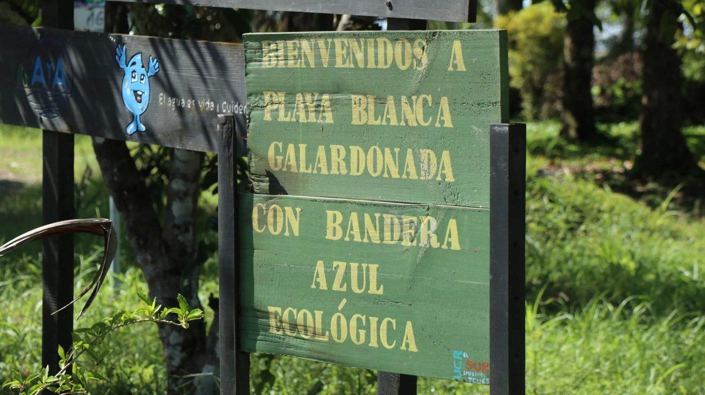 2018-06-27 Playa Blanca_Don Brazos-37