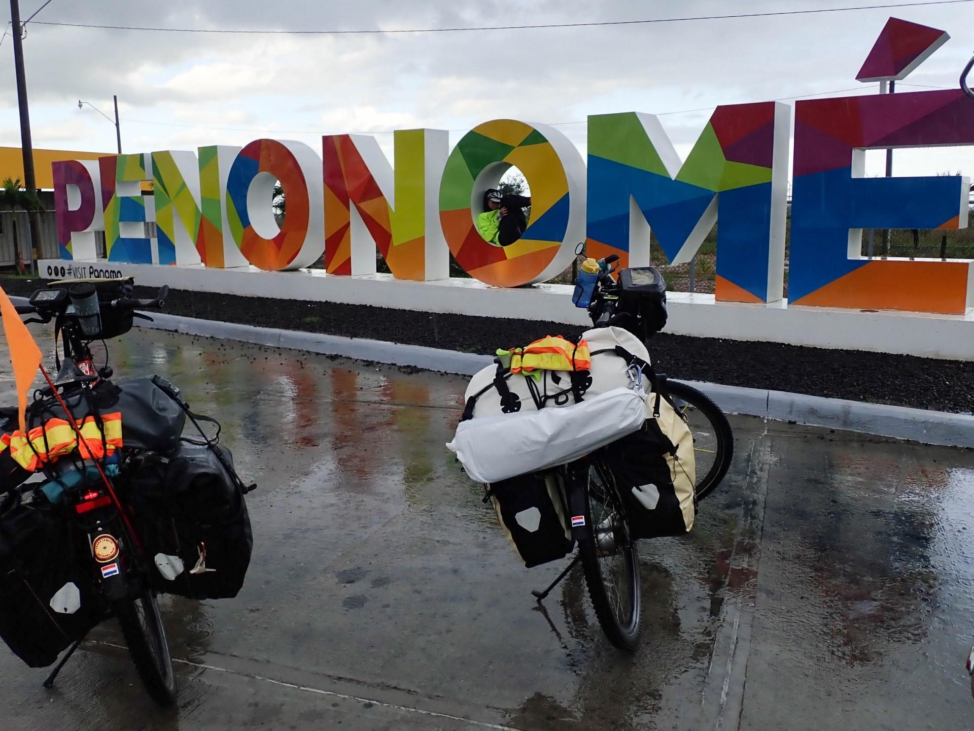 2018-07-04 Santiago_Penonome-25