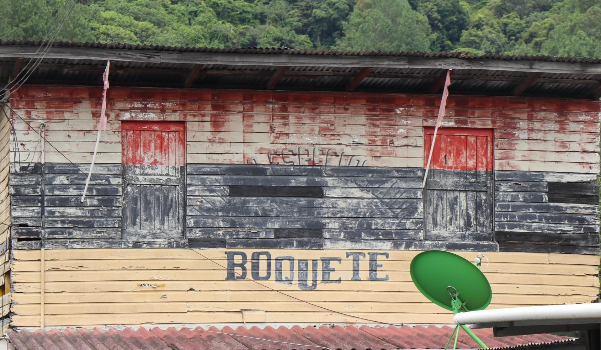 2018-07-11 Boquet-133