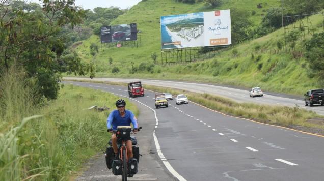 2018-07-14 San Carlos_Chorrera-13