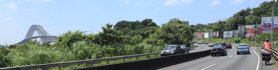 2018-07-15 La Chorrera_Panama City-12