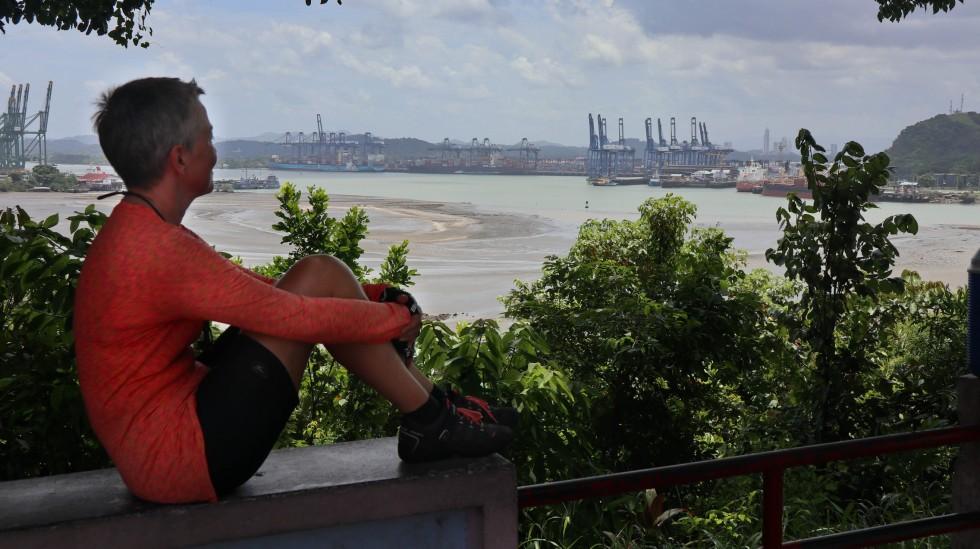 2018-07-15 La Chorrera_Panama City-38